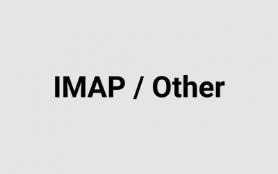 IMAP to G Suite Migration